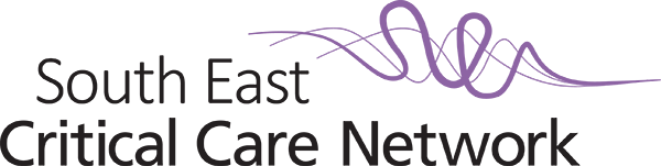 South East Critical Care Network