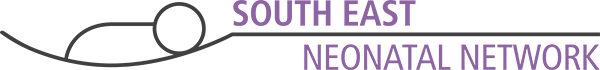 South East Neonatal Network