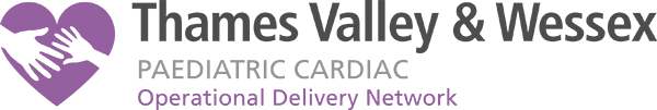 Paediatric Cardiac Network
