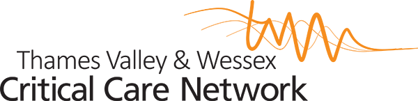 Thames Valley & Wessex Critical Care Network