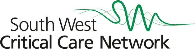 South West Critical Care Network