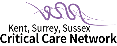 Kent, Surrey & Sussex Critical Care Network