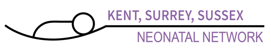 Kent, Surrey & Sussex Neonatal Network