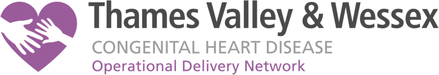 Thames Valley & Wessex Congenital Heart Disease