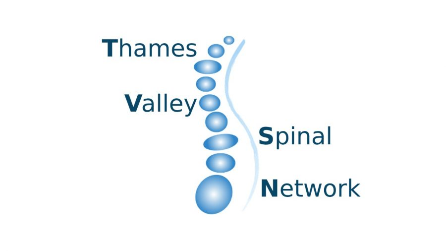 Thames Valley Spinal
