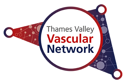 Thames Valley Vascular